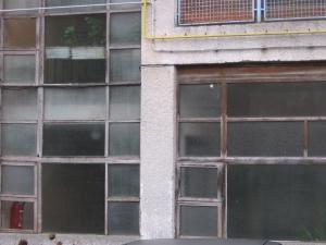 55_mestni-trg_balkoni_03