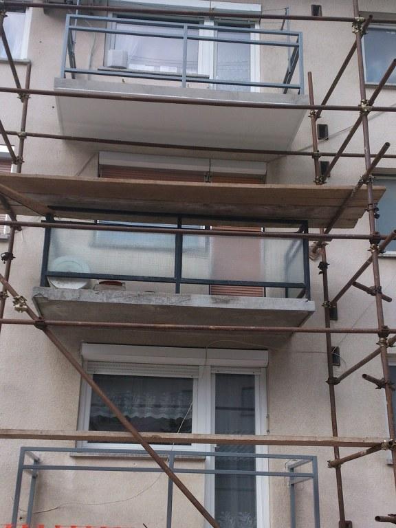 55_triglavska_balkoni_01