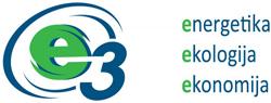 partnerji-e3