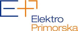 partnerji-elektro-primorska